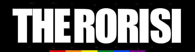 THE RORISI